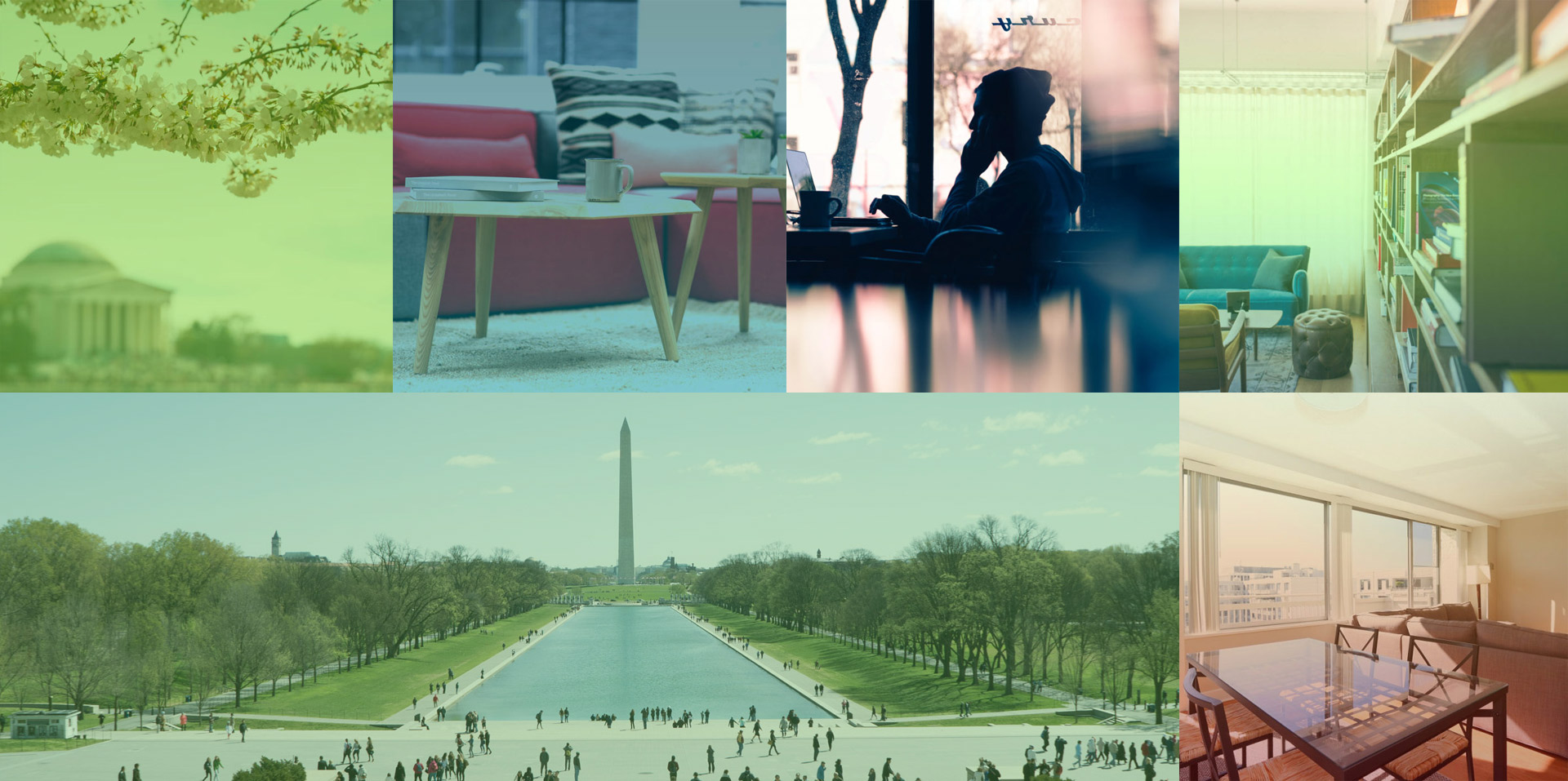 With My Decision To Use Your Company And I Regularly Recommend You Friends It Is Not Easy Find A Reliable Intern Housing In Washington DC