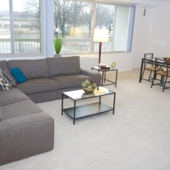 Fully-Furnished-Apartments